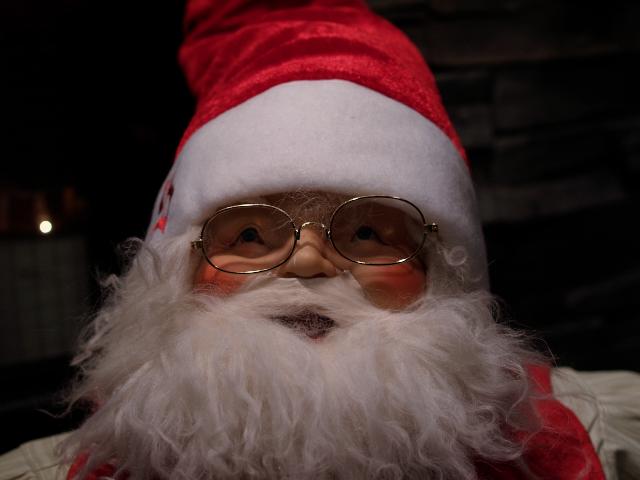 Merry Cristmas !_f0024992_7481077.jpg