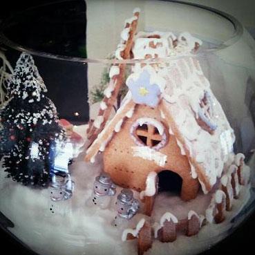 メリークリスマス♪_f0043592_11183777.jpg
