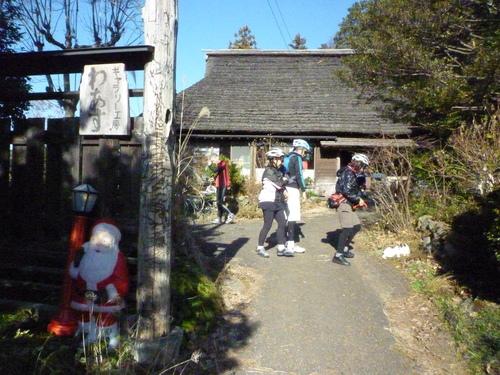 ポタリング 岩藏温泉から青梅へ_a0262093_16524849.jpg