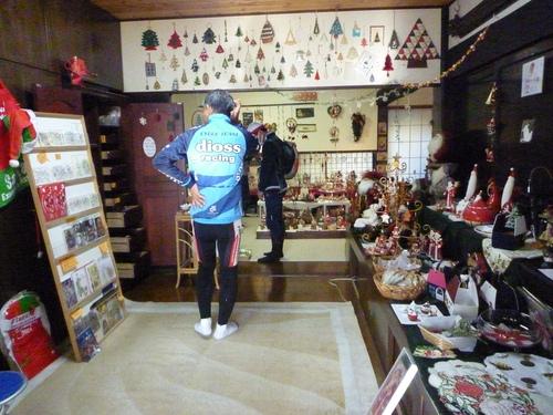 ポタリング 岩藏温泉から青梅へ_a0262093_16541531.jpg