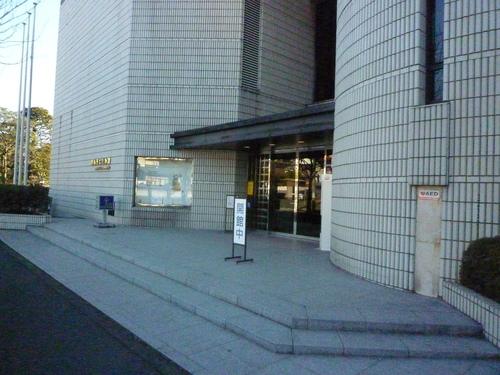 ポタリング 岩藏温泉から青梅へ_a0262093_1811348.jpg