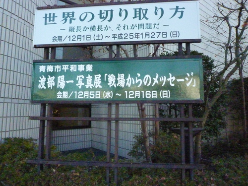 ポタリング 岩藏温泉から青梅へ_a0262093_18115612.jpg