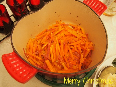 Merry Chrsitmas☆_d0088196_1095664.jpg