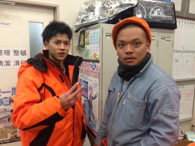 トミー ランクル 札幌_b0127002_17422577.jpg