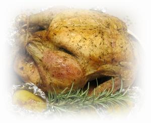 クリスマス料理_e0289203_11131271.jpg