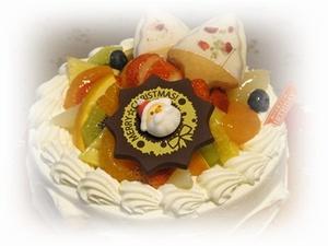 クリスマス料理_e0289203_11134213.jpg