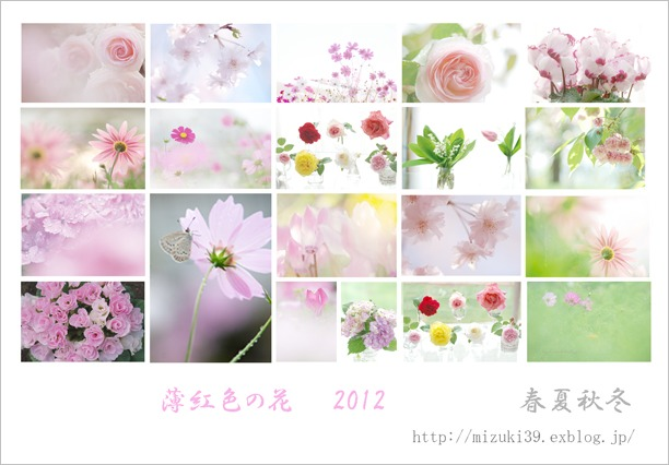 c0091505_2011111.jpg