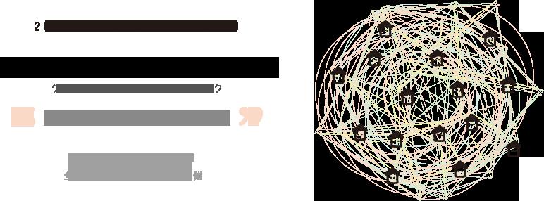 d0125810_20215948.png