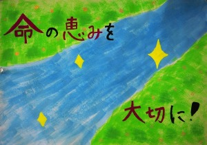 d0241210_1663144.jpg