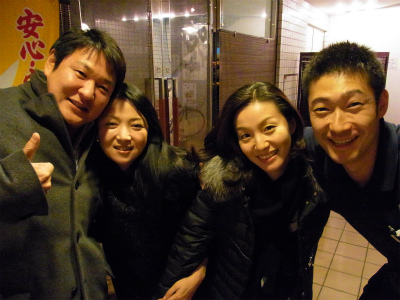 新物島らっきょの天ぷら!_f0157910_1230292.jpg