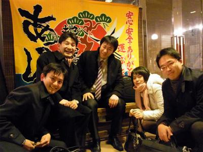 新物島らっきょの天ぷら!_f0157910_12323723.jpg