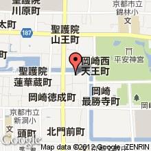 2012年記憶に残ったお店 12/27(木)_b0069918_15213253.jpg