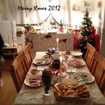 Merry Christmas 2012_f0023333_23413158.jpg