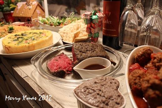 Merry Christmas 2012_f0023333_23442298.jpg