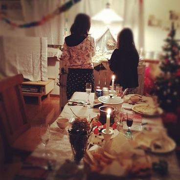 Merry Christmas 2012_f0023333_23523716.jpg