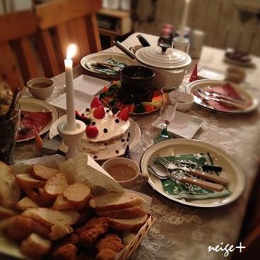 Merry Christmas 2012_f0023333_2353366.jpg