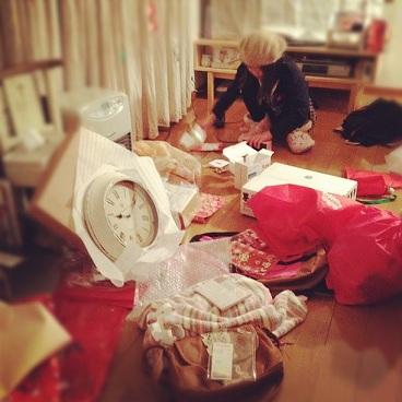 Merry Christmas 2012_f0023333_23585816.jpg