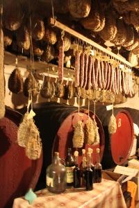 イタリア滞在記 エミリアロマーニャ州 ジベッロ村_a0059035_13113258.jpg