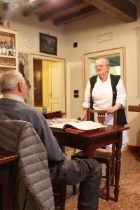 イタリア滞在記 エミリアロマーニャ州 ジベッロ村_a0059035_13145068.jpg