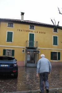 イタリア滞在記 エミリアロマーニャ州 ジベッロ村_a0059035_1394773.jpg