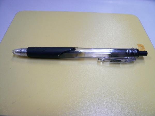 3色ペンが1色に_b0244939_17185425.jpg