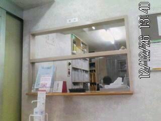 c0247346_1620499.jpg