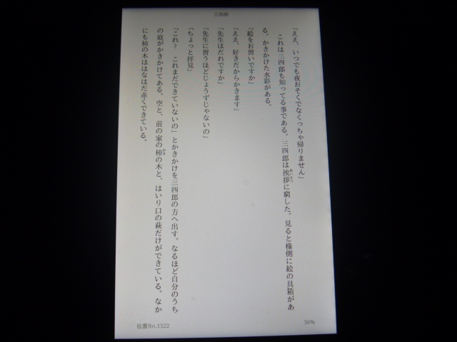 a0156548_23403933.jpg