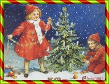 シンプルなクリスマス_b0151748_13271765.jpg