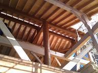KodairaProject6_d0059949_14215871.jpg