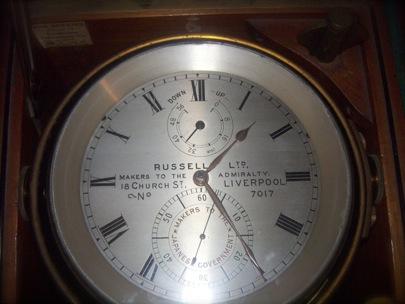 marine chronometer _f0057849_178111.jpg