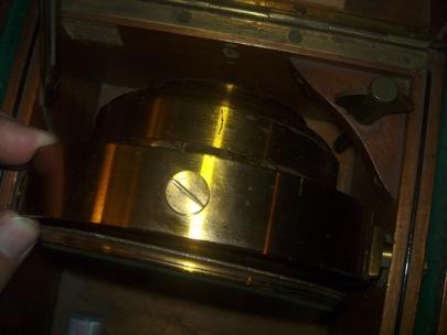 marine chronometer _f0057849_1791573.jpg