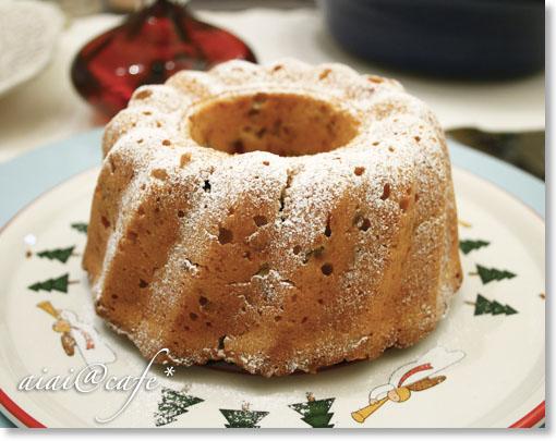 我が家のクリスマス2012_a0056451_13125634.jpg