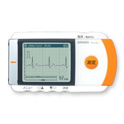 """高リスク患者の""""隠れ""""心房細動の診断には携帯型心電計が有用_a0119856_2226467.jpg"""