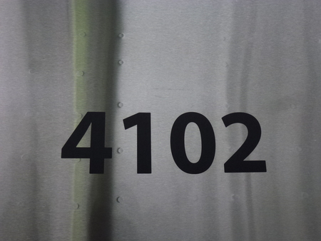a0278958_20554446.jpg