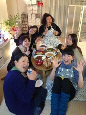 Merry Christmas_b0181865_0223976.jpg