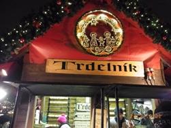 Czech Republic プラハのクリスマスと教会コンサート_e0195766_1421182.jpg