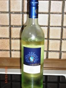 クリスマスにヴュルツブルクのワイン_e0195766_6301679.jpg