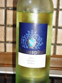 クリスマスにヴュルツブルクのワイン_e0195766_6302868.jpg