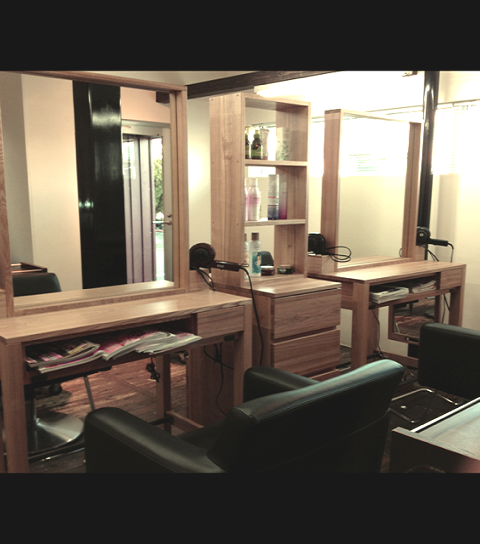美容室のセット面_f0121167_17495427.png