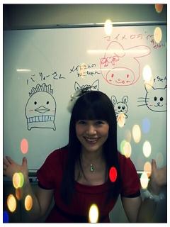 『アニカラ!GPX決勝戦』in愛媛_a0087471_134103.jpg