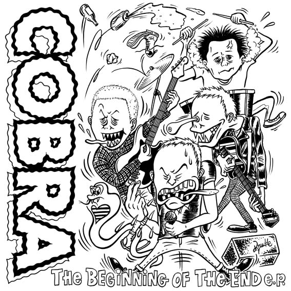 COBRA New Maxi Single_b0176672_4142057.jpg