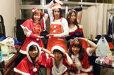 奇跡の2回目!!【報告書】_e0146373_17194054.jpg