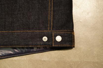 12/26(水)FORTY FINE CLOTHING 2012AWコレクション新作入荷!!!_f0228575_153424.jpg
