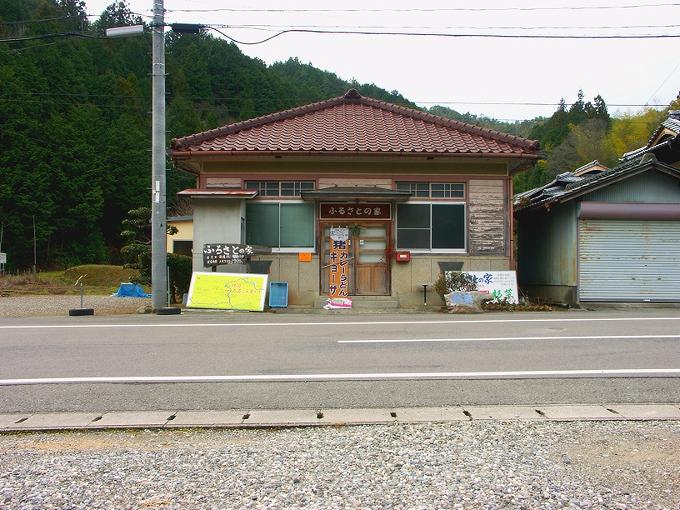 香川の近代建築補遺3_f0116479_10292896.jpg
