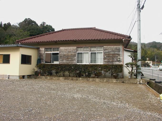香川の近代建築補遺3_f0116479_1030162.jpg