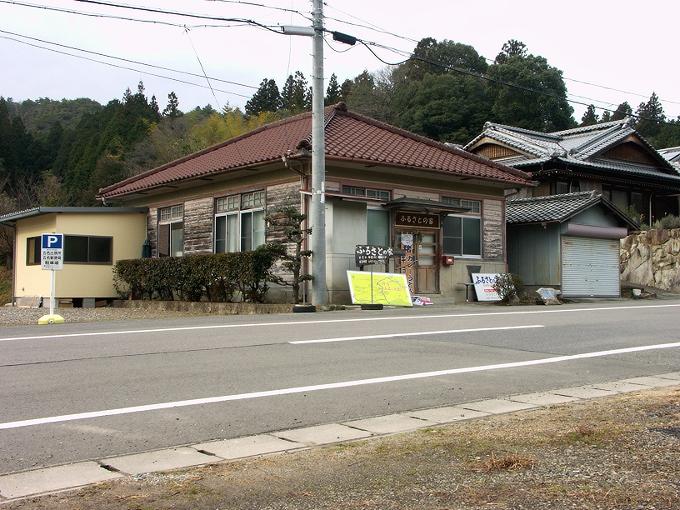香川の近代建築補遺3_f0116479_1030830.jpg