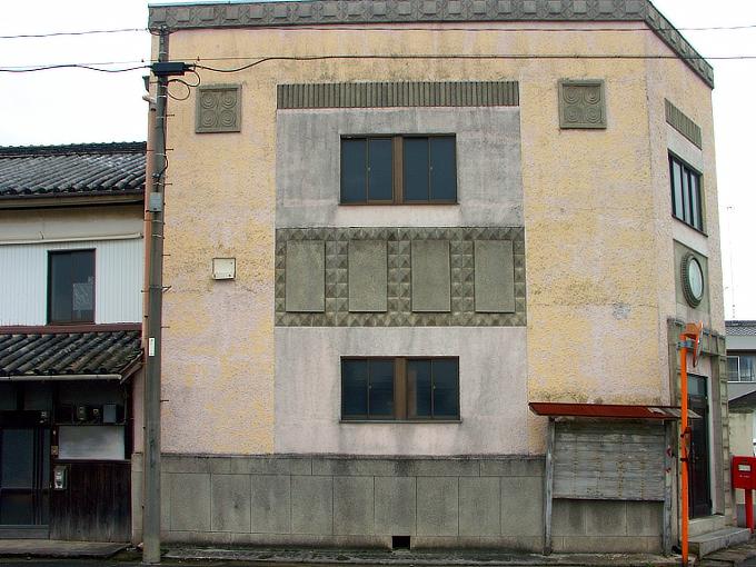 香川の近代建築補遺3_f0116479_10321797.jpg