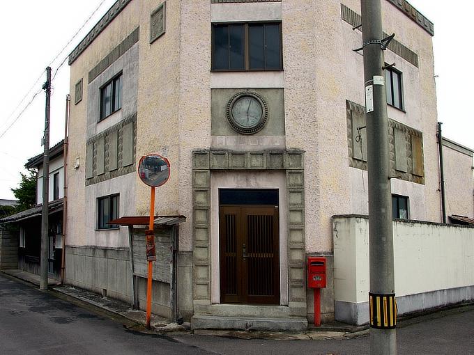 香川の近代建築補遺3_f0116479_1032252.jpg