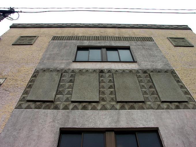 香川の近代建築補遺3_f0116479_10324990.jpg