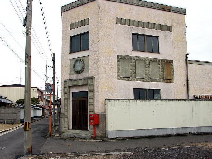 香川の近代建築補遺3_f0116479_1033385.jpg